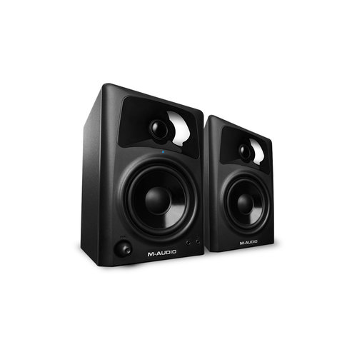 M-AUDIO AV42 Studio Monitors (Pairs)