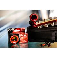 Snark ST-2 (Chromatic Instrument Tuner)