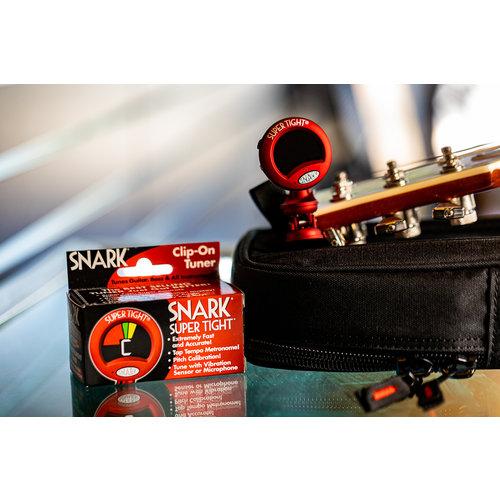 Snark Snark ST-2 (Chromatic Instrument Tuner)