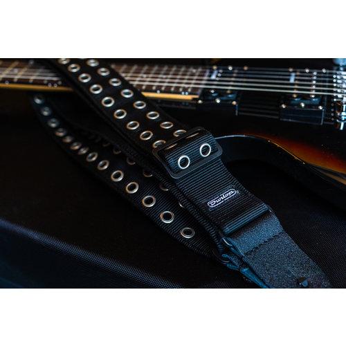 Dunlop STRAP GROMMET BLCK