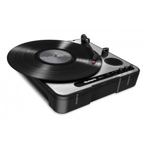 NUMARK PT01USB Turntable w/USB