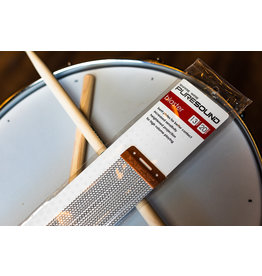 """Puresound BLASTER SERIES 13"""" 20 Strand Snare Wire"""