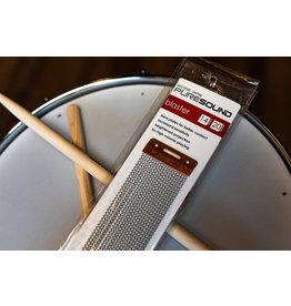 """Puresound BLASTER SERIES 14"""" 20 Strand Snare Wire"""