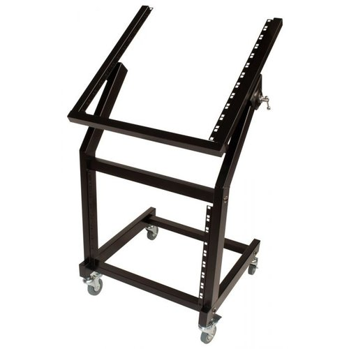 Ultimate Support Jamstands Rolling Rack Stand