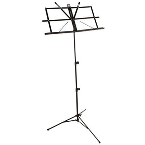 Ultimate Support Jamstands Compact Music Stand