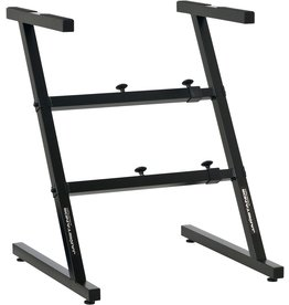 Ultimate Support Jamstands Z-Style Keyboard Stand