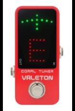 Valeton Valeton Coral Tuner Pedal