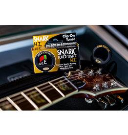 Snark Snark ST-8HZ (Chromatic Instrument Tuner)
