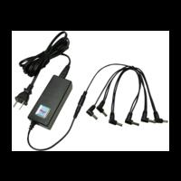 Diago PS01 Power Supply