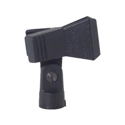 Rockstand Rockstand Butterfly Microphone Clip