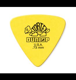 Dunlop Dunlop Tortex Tri-Pick .73