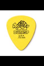 Dunlop Dunlop Tortex Standard Pick .73