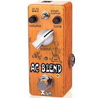 XVive AC Blend