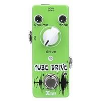 Xvive Tube Drive