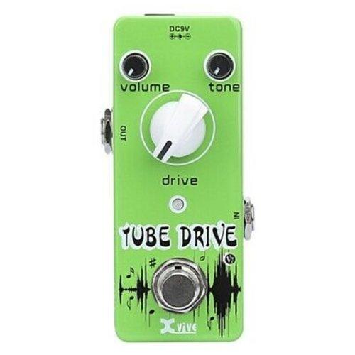 XVive Xvive Tube Drive