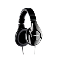 Shure SRH240A Headphones