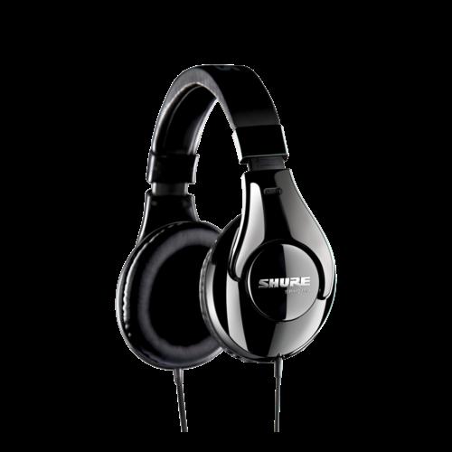 Shure Shure SRH240A Headphones