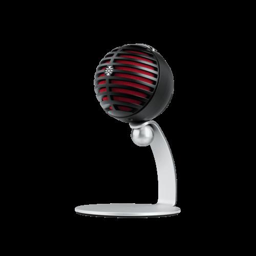 Shure Shure MV5 USB Digital Condenser Microphone