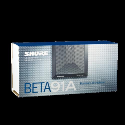 Shure Shure Beta 91A
