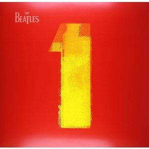The Beatles- 1 Vinyl