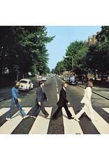 The Beatles- Abbey Road Vinyl