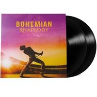 Queen- Bohemian Rhapsody Vinyl