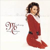 """Merry Christmas"" Deluxe Vinyl"