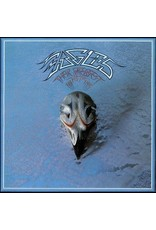 Eagles- Their Greatest Hits 1971-1975 Vinyl