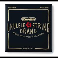 Dunlop Ukulele Strings - Baritone