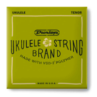 Dunlop Ukulele Strings - Tenor