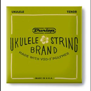 Dunlop Dunlop Ukulele Strings - Tenor