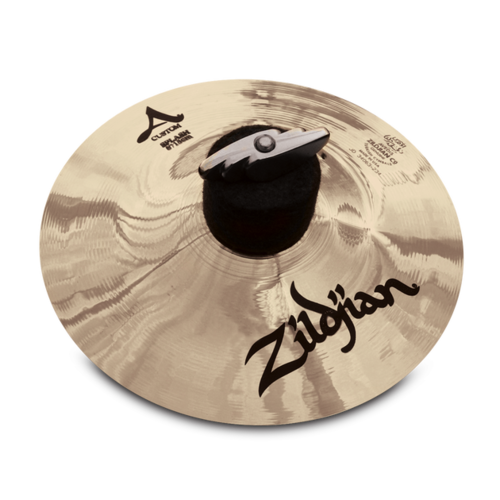 "Zildjian 6"" Zildjian A Custom Splash"