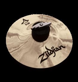 "Zildjian 8"" Zildjian A Custom Splash"