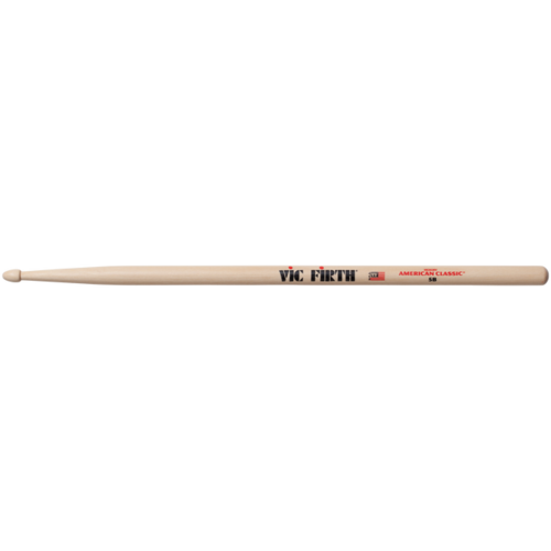 Vic Firth Vic Firth American Classic 5B - Drum Stick
