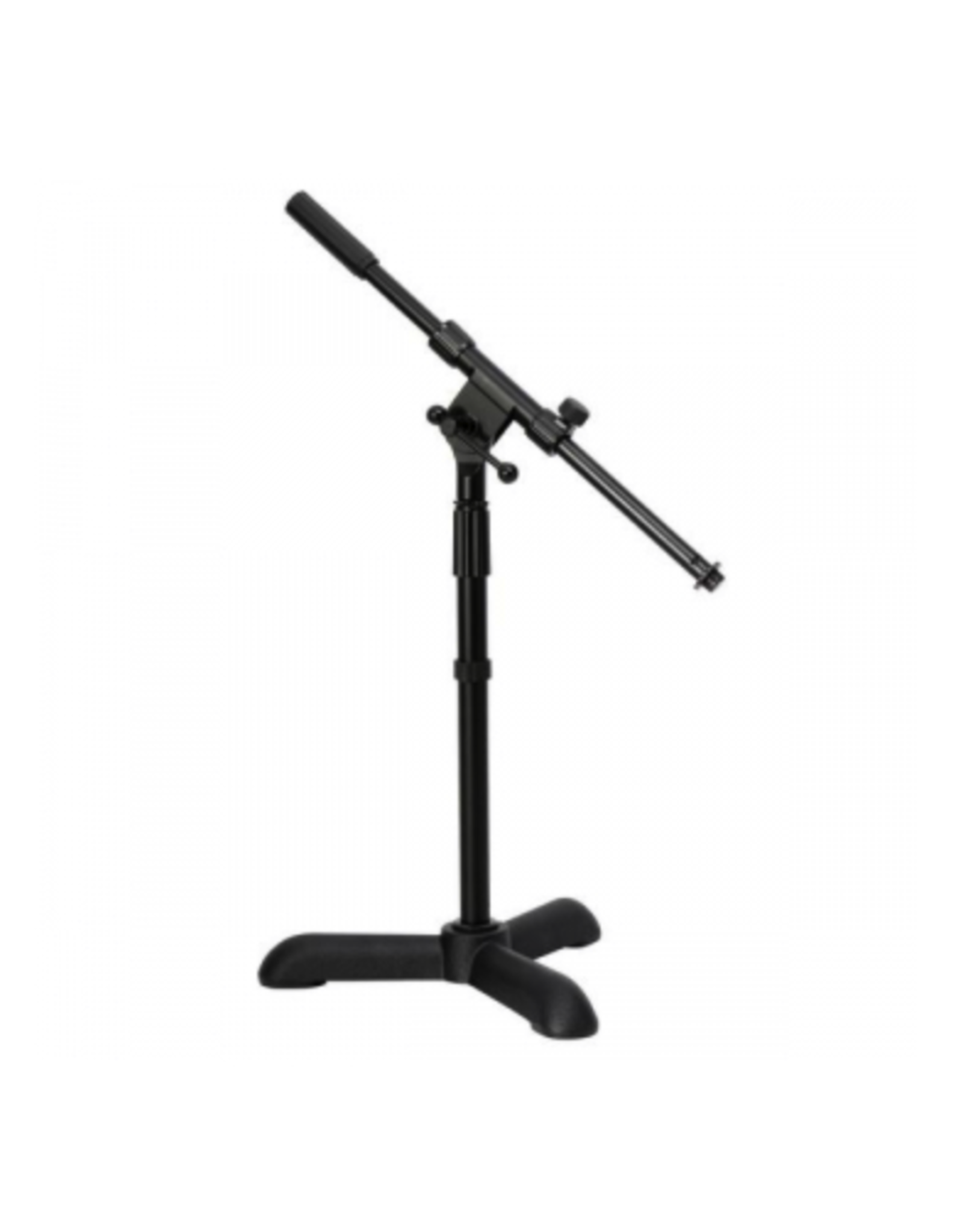 On-Stage On-Stage Drum / Amp Tripod Microphone Stand