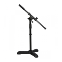 On-Stage Drum / Amp Tripod Microphone Stand