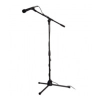 On-Stage Microphone Pack for Kids