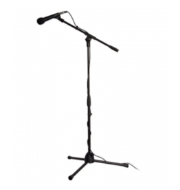 On-Stage On-Stage Microphone Pack for Kids
