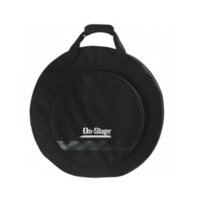 On-Stage Cymbal Bag