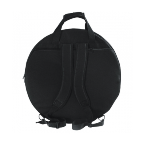 On-Stage On-Stage Cymbal Bag