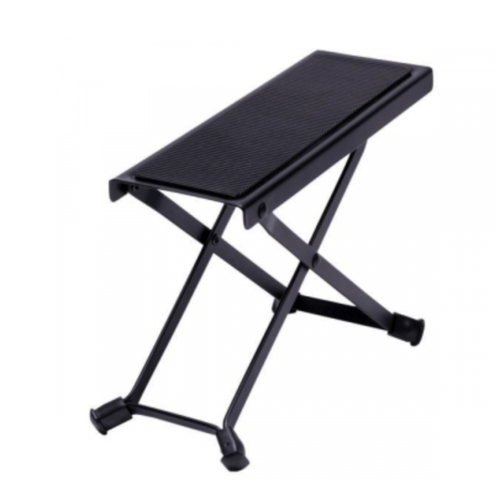 On-Stage On-Stage Foot Stool