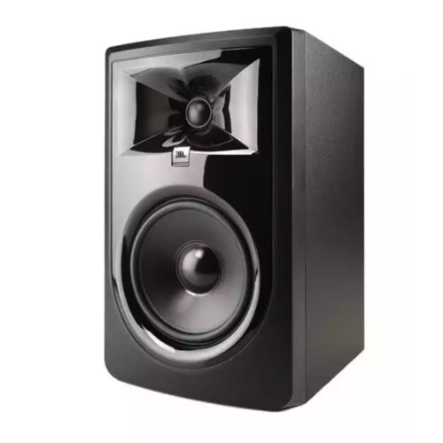 JBL JBL 306P MKII 6-in Studio Monitor