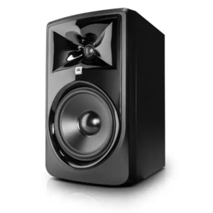 JBL JBL 308P MKII 8-in Studio Monitor