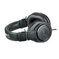 Audio-Technica ATH-M20X Studio Headphones