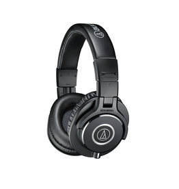 Audio-Technica Audio-Technica ATH-M40X Studio Headphones