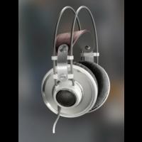 K701 Reference Class Premium Headphones