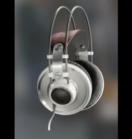 AKG K 701 Reference Class Premium Headphones