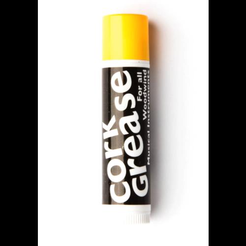 Herco Herco Tube Cork Grease - Lipstick