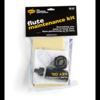 Herco Flute Maint Kit