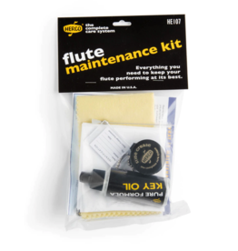 Herco Herco Flute Maint Kit